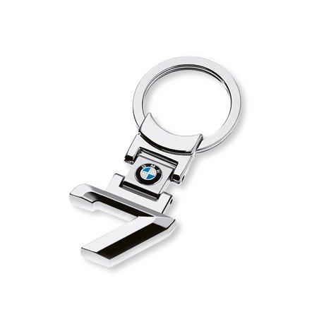 Porte-clés BMW Série 7