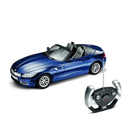 Miniature BMW Z4 (E89) télécommandée.
