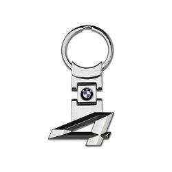 Porte-Clés BMW Série 4.