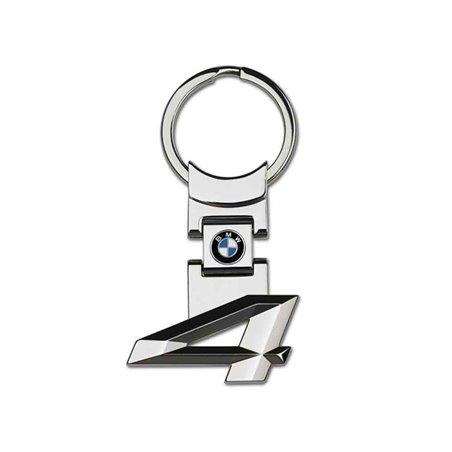 Porte-clés BMW Série 4