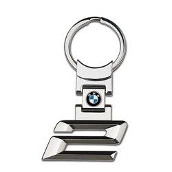 Porte-Clés BMW Série 2