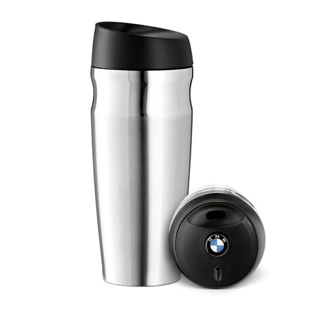 Bouteille isotherme BMW
