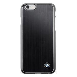 Coque BMW pour iPhone 6